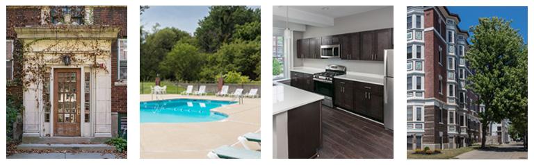 Apartment, Townhome & Duplex Rentals WNY | Glendale Communities