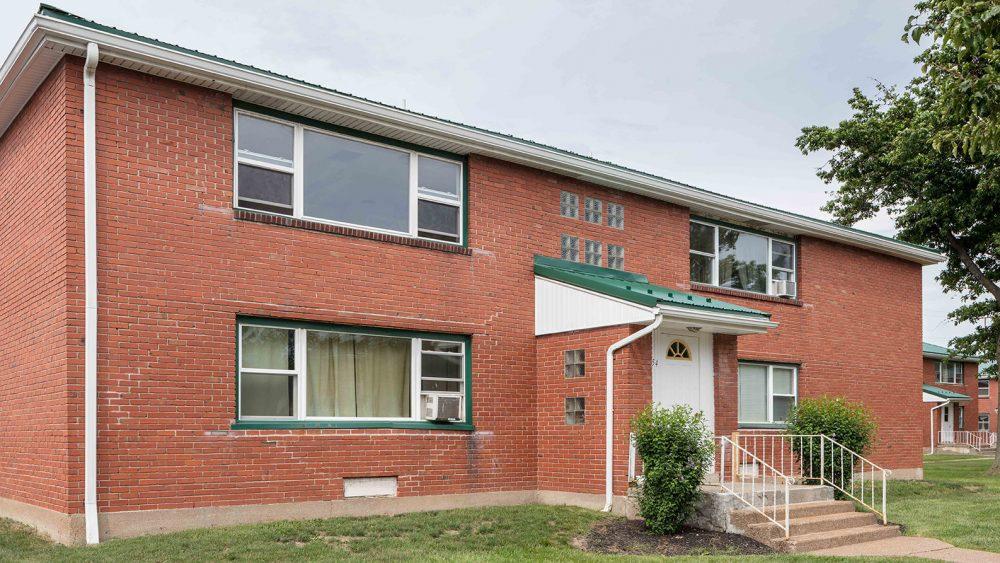 Apts Duplexes Amp Townhomes Tonawanda Ny Glendale