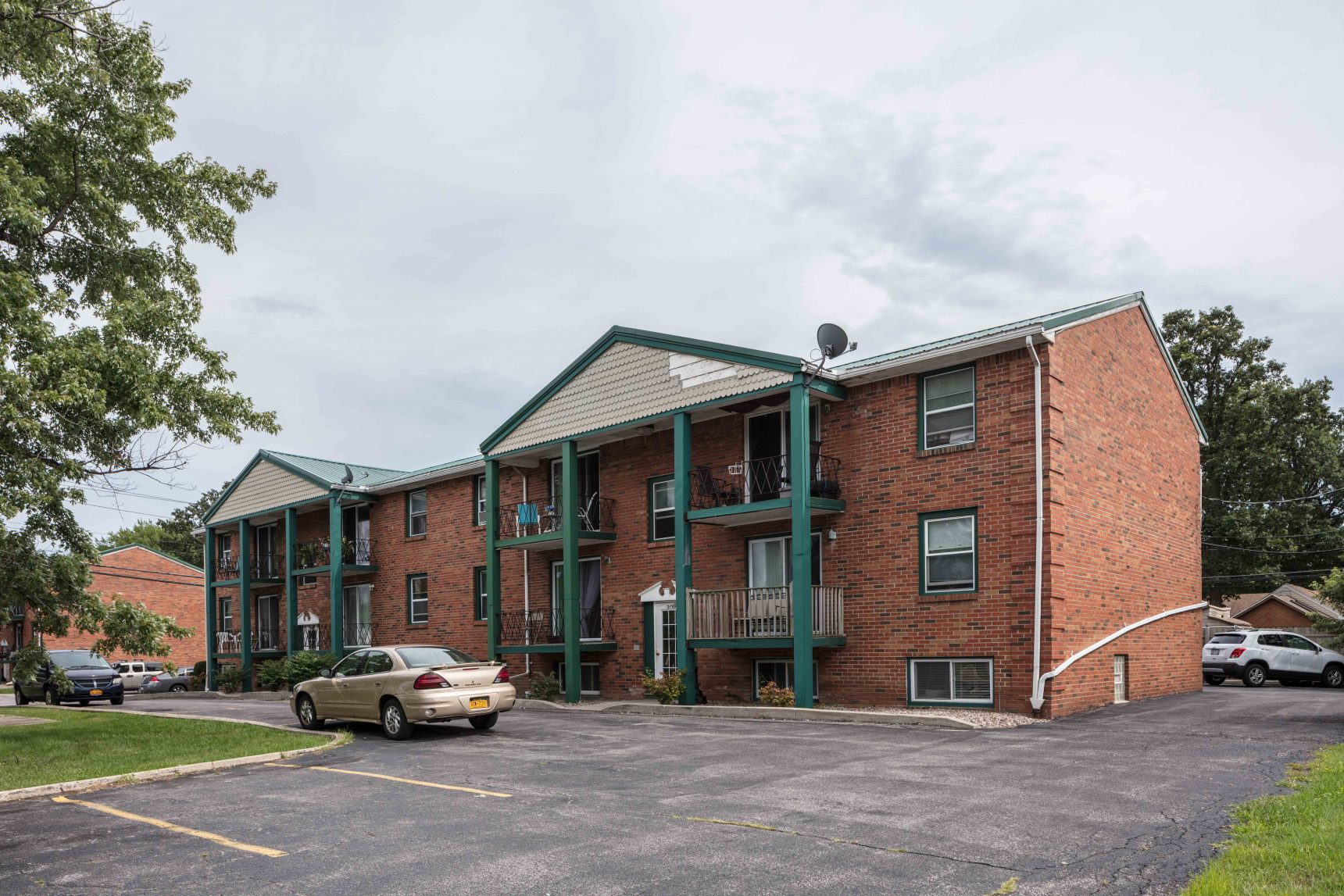 1 2 br pet friendly apts in tonawanda ny glendale