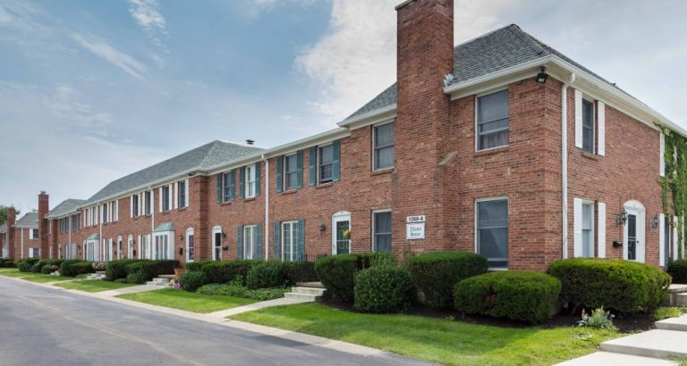 Apartments For Rent In Amherst Ny