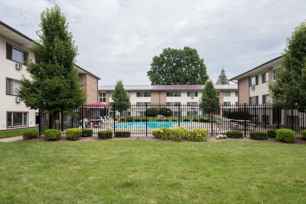 Apartments For Rent In Gates Chili Ny