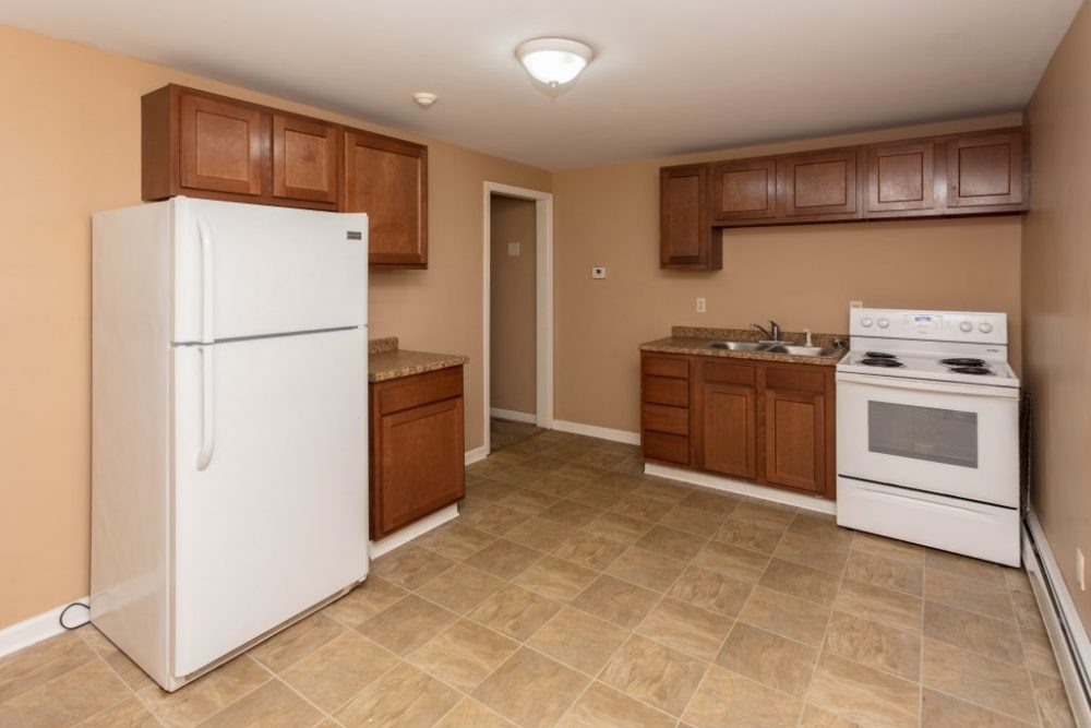Studio Apartments for Rent in Greece, Rochester NY ...