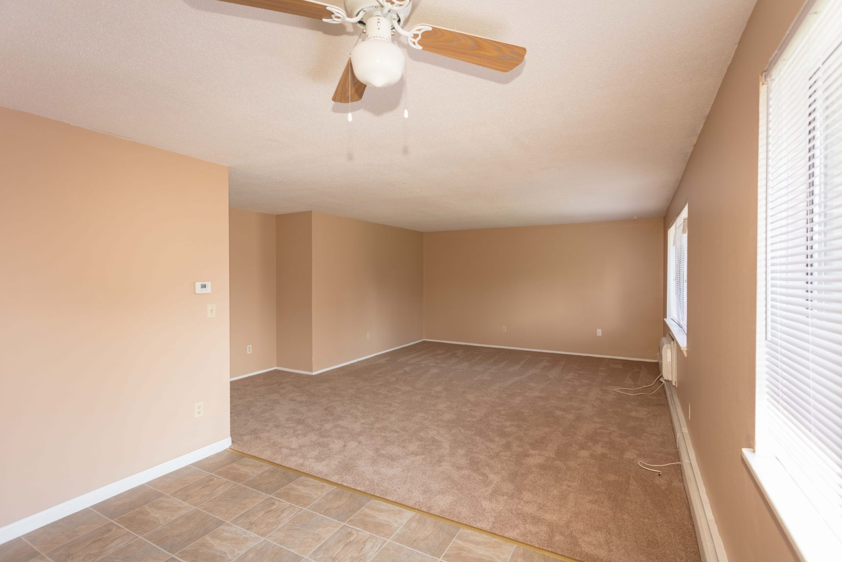 Studio Apartments for Rent in Rochester NY   Glendale Realty ...