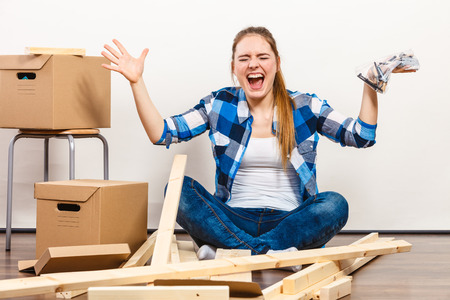 Things to Avoid when moving to your first apartment rental in NY