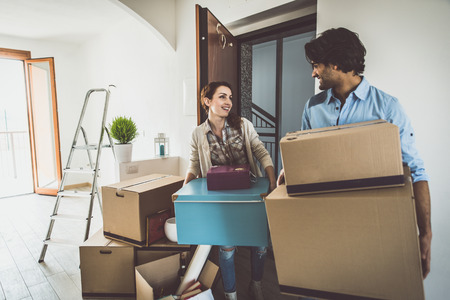 Tips for being a Good Tenant for Your Landlord