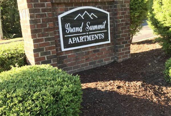 Grand Summit